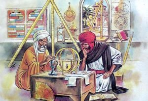 muslim-scholars-480x330