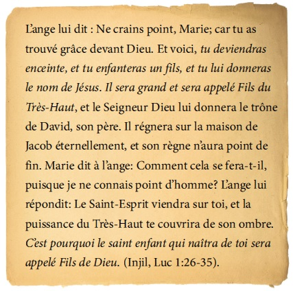 Luc1.26-35