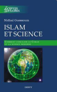 islam-et-science